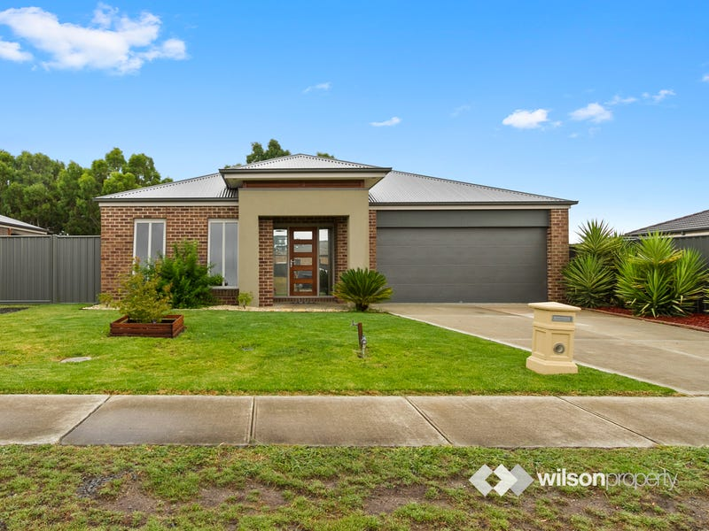 4 Rowley Close, Rosedale, Vic 3847