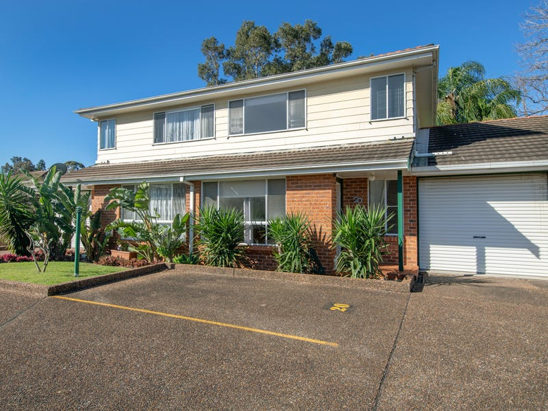 20/28 Emily Street, Marks Point, NSW 2280