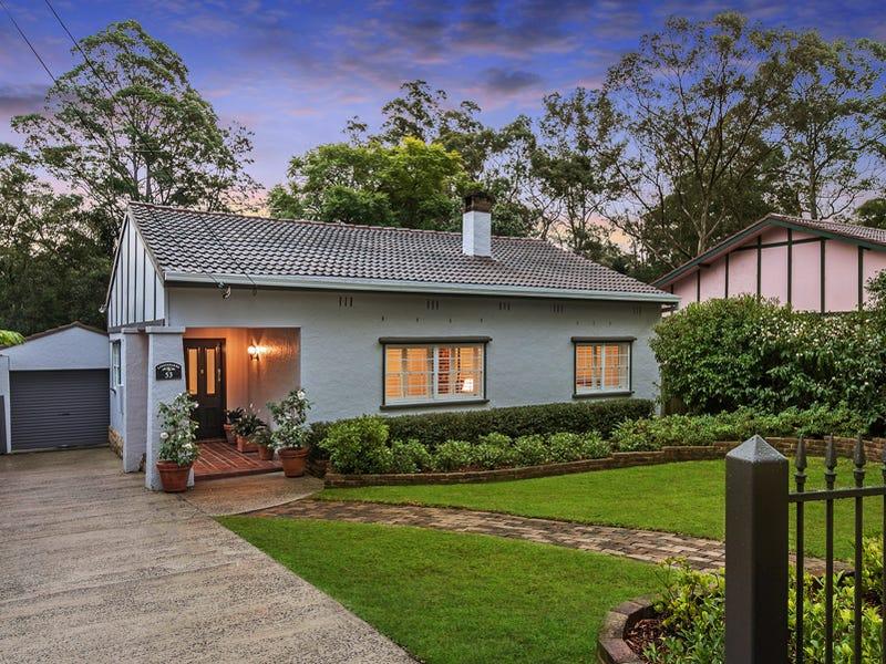 53 Kissing Point Road, Turramurra, NSW 2074