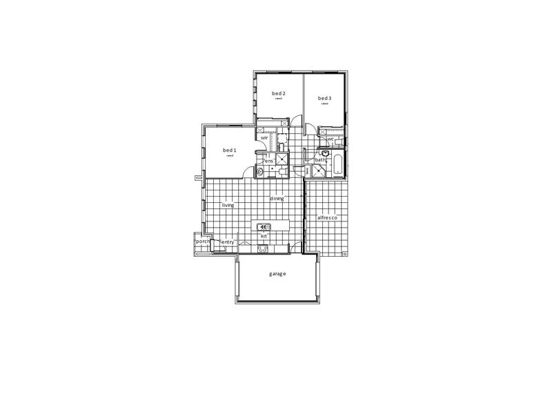 2 (Lot 2) Trump Street, Pimpama, Qld 4209