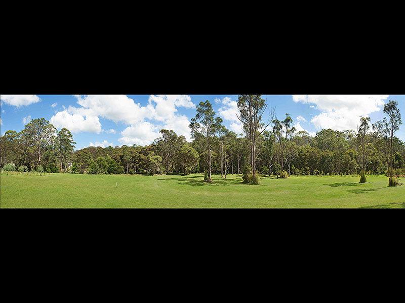 25 (Lot 40) Wilamara Place, Mardi, NSW 2259