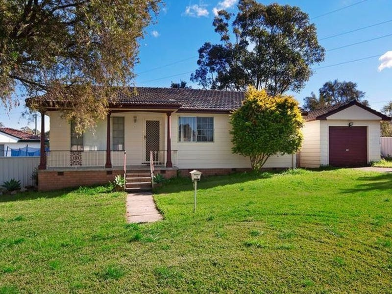 1 Lyell Close, Edgeworth, NSW 2285