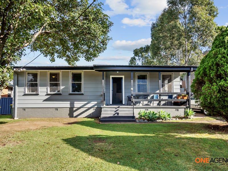 6 Wentworth Avenue, Singleton Heights, NSW 2330