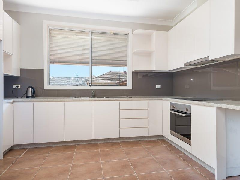31  James Street, Fairfield East, NSW 2165
