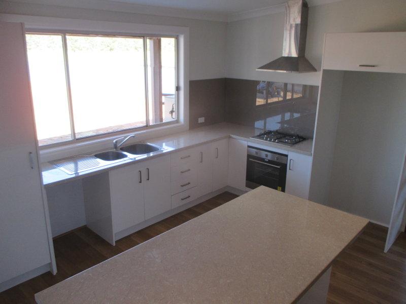 17 Coolamon Street, Ariah Park, NSW 2665