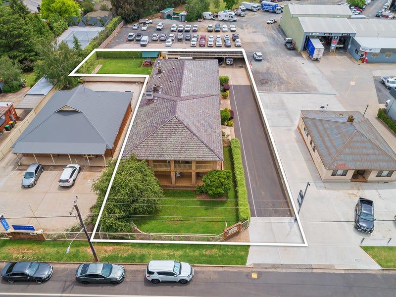 36 Forbes Road, Orange, NSW 2800