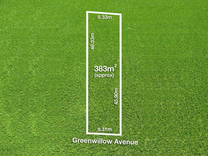 8 Greenwillow Avenue, Paradise, SA 5075