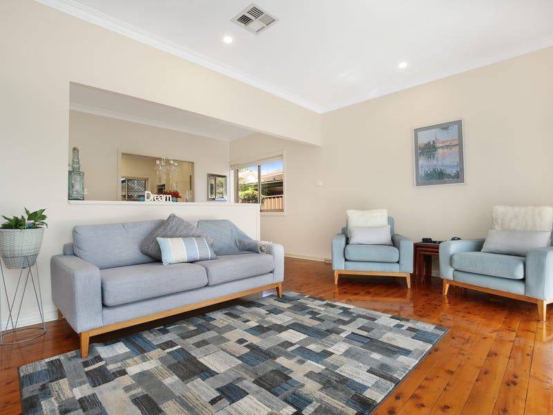 31 Garratt Avenue, Fairy Meadow, NSW 2519