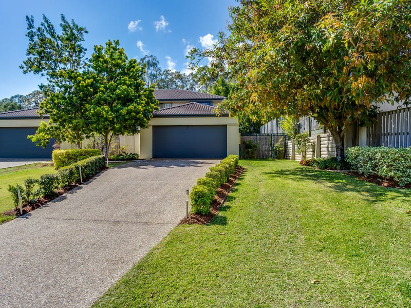 5A Northpoint Close, Robina, Qld 4226