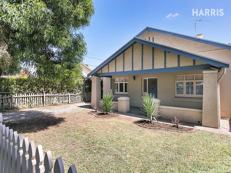 6 Howard Street, Collinswood, SA 5081