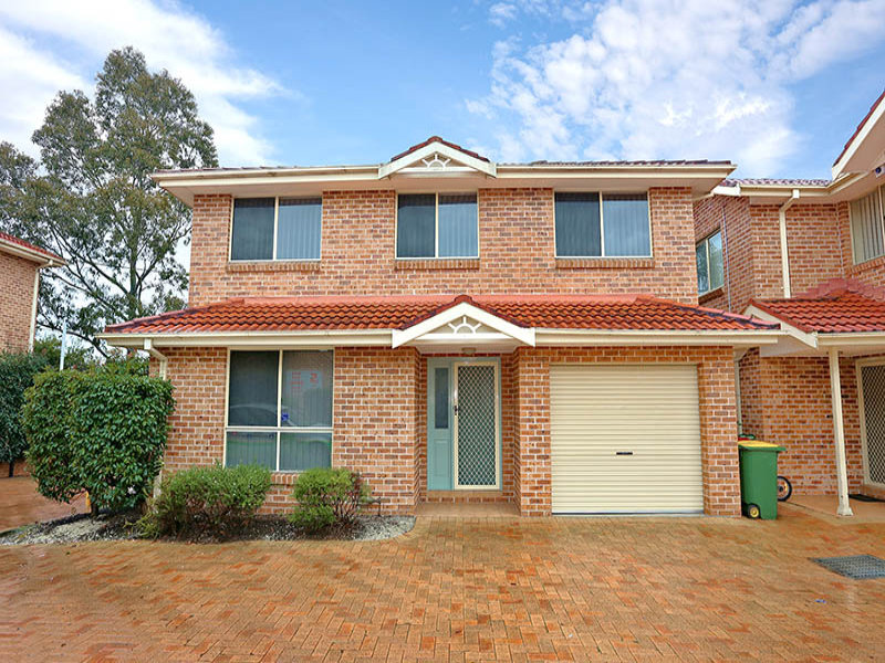 1/36-40 Great Western Highway, Colyton, NSW 2760