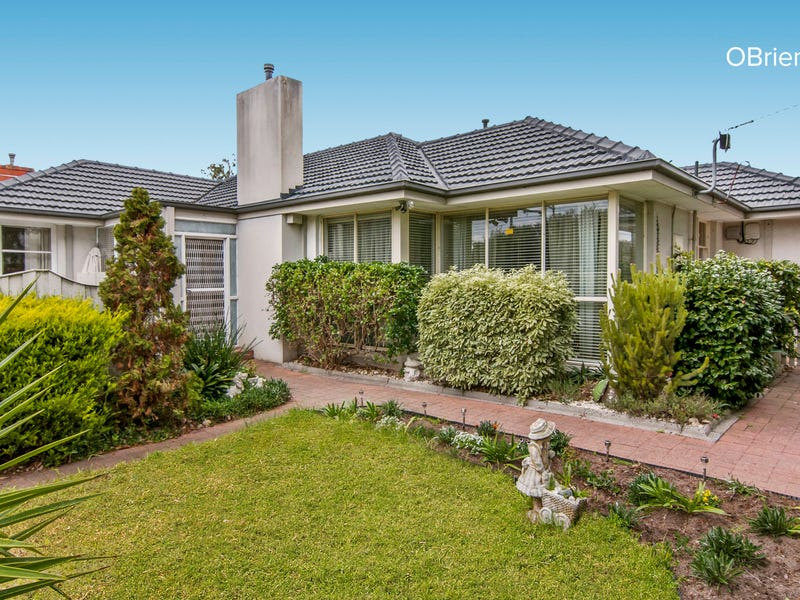 85 Dandenong Road East, Frankston, Vic 3199