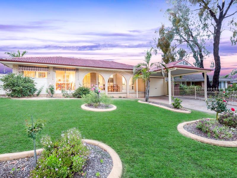 60 Henry Lawson Avenue, Werrington County, NSW 2747