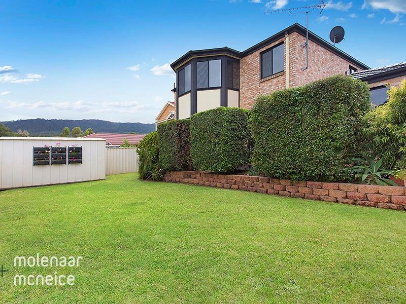 5 Blackbutt Place, Bulli, NSW 2516