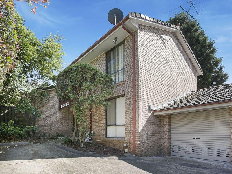 4/11 Phillip Street, Campbelltown, NSW 2560