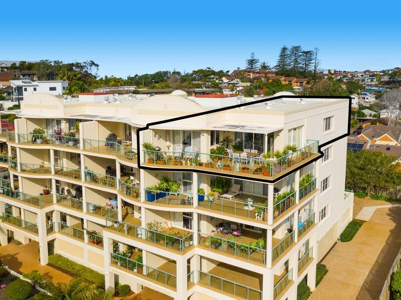 7/18-20 Burrawan Street, Port Macquarie, NSW 2444