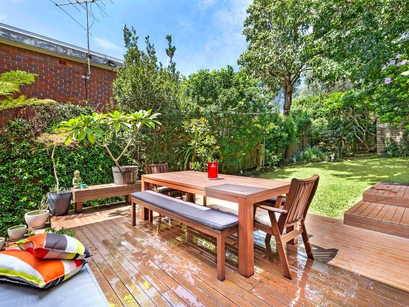5a Kitchener Street, Balgowlah, NSW 2093