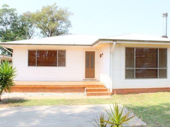2 Goold Street, Cobar, NSW 2835