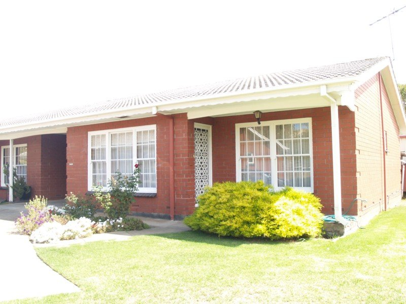 5/19 Patapinda Road, Old Noarlunga, SA 5168
