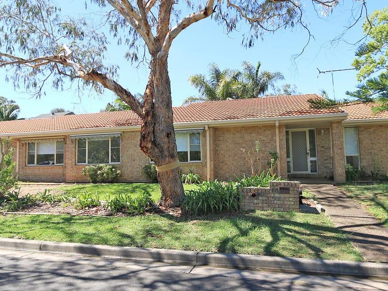 48 Bangalow Avenue, Mona Vale, NSW 2103