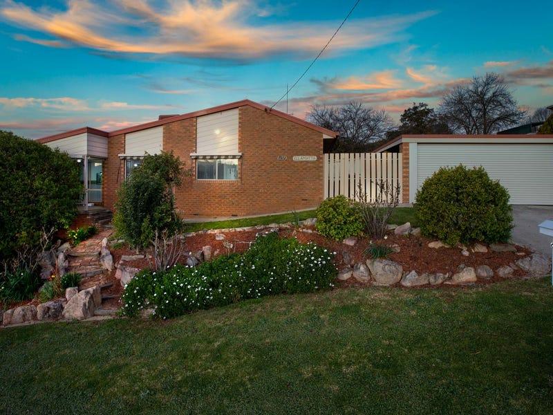 639 Pearsall Street, Lavington, NSW 2641