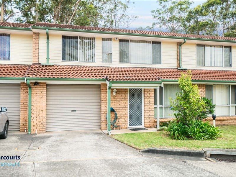 8/53 Woodland Road, St Helens Park, NSW 2560