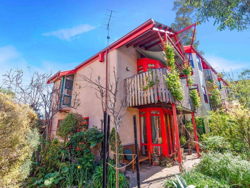 6/101 Sturt Street, Adelaide, SA 5000