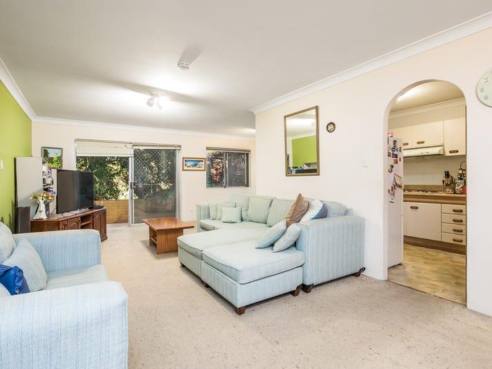 5/158 Willarong Road, Caringbah, NSW 2229