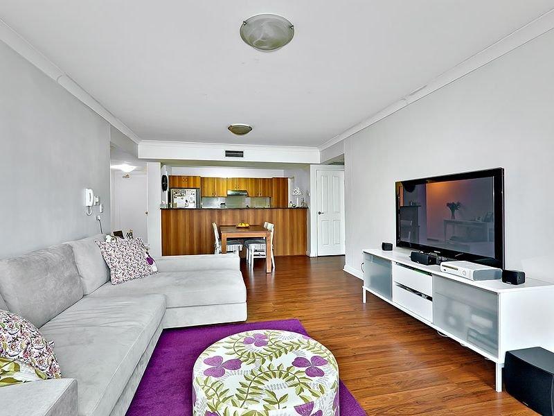68/1-3 Beresford Road, Strathfield, NSW 2135
