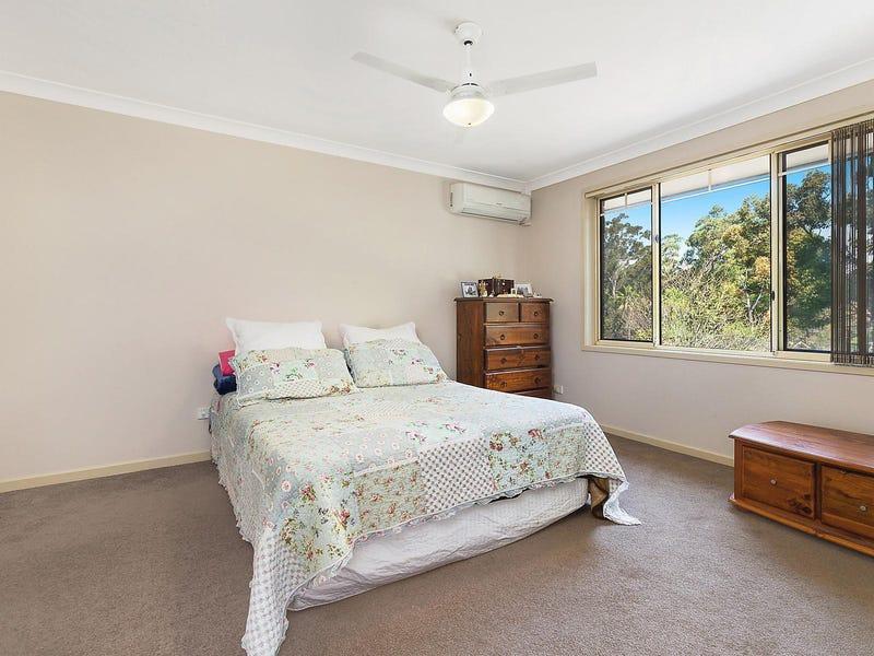 2/9 Bounty Avenue, Castle Hill, NSW 2154
