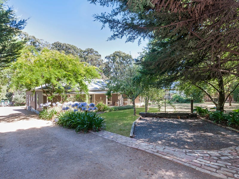 5 Fern Street, Kinglake, Vic 3763