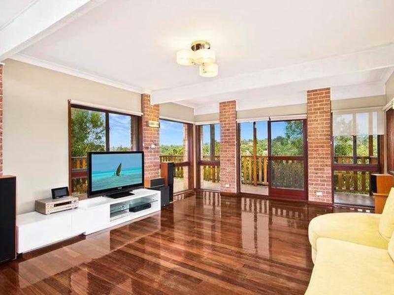 10 Balandra Place, Kareela, NSW 2232