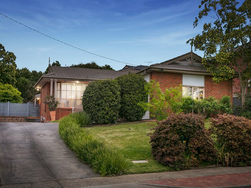 118 Martins Lane, Viewbank, Vic 3084
