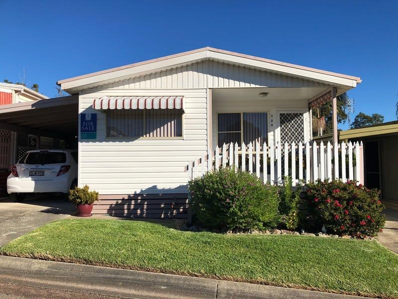 134/314 Buff Point Avenue, Buff Point, NSW 2262
