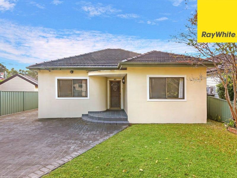 165 Broadarrow Road, Riverwood, NSW 2210