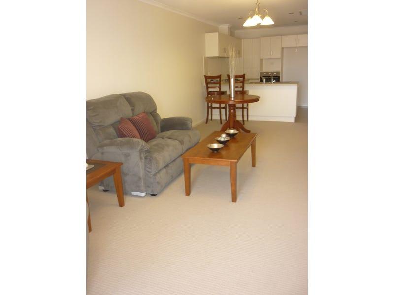 42/54 Wandearah Road, Port Pirie South, SA 5540