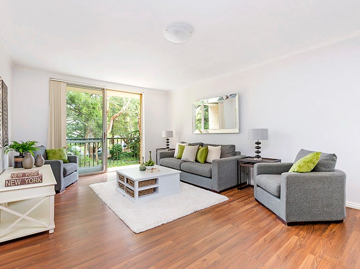 3/2 Stokes Street, Lane Cove, NSW 2066