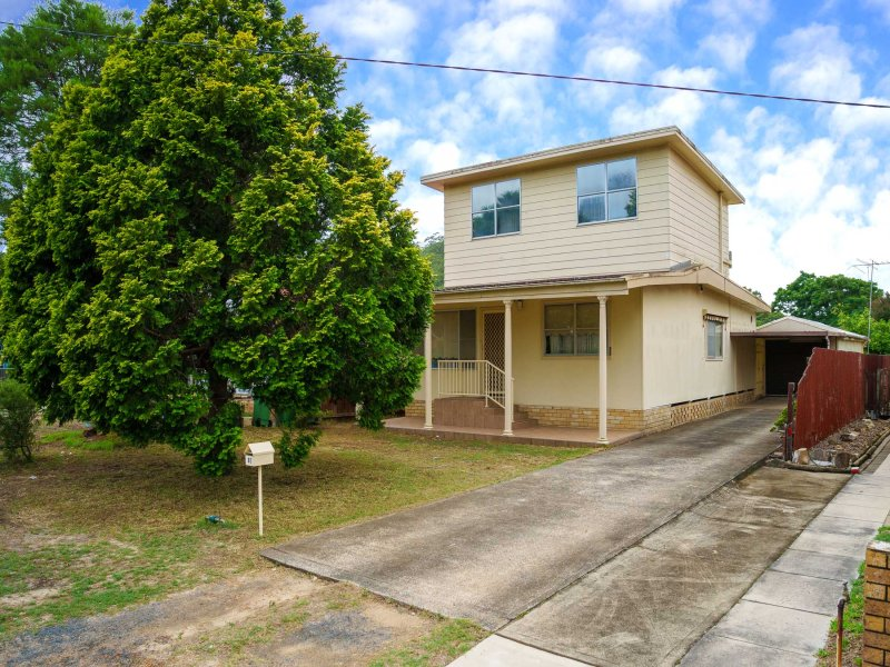 90 Springwood Street, Ettalong Beach, NSW 2257