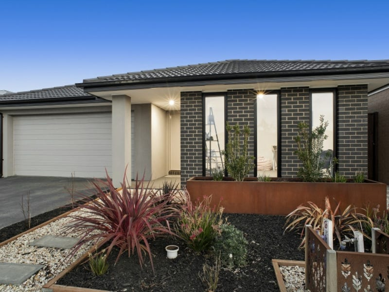 263 Warralily Boulevard, Armstrong Creek, Vic 3217