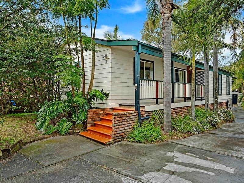 3 Hillcrest Ave, Tacoma, NSW 2259