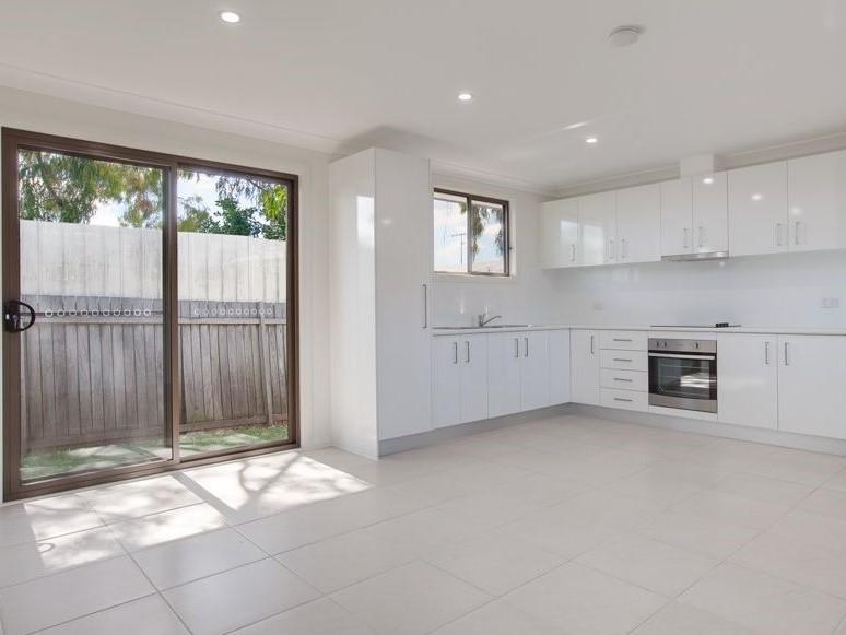 18a Hardy Street, Blackett, NSW 2770
