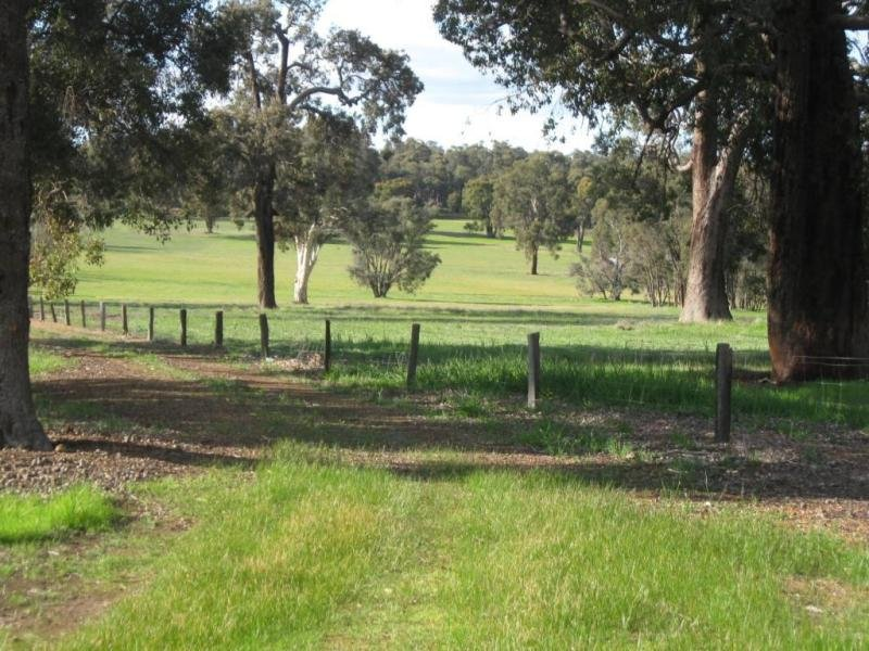 Lot 6/ Great Southern Hwy, Woottating, The Lakes, WA 6556