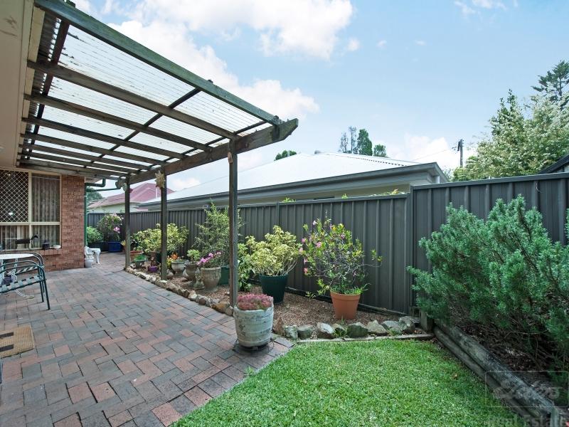 3/31 Cowper Street, Wallsend, NSW 2287