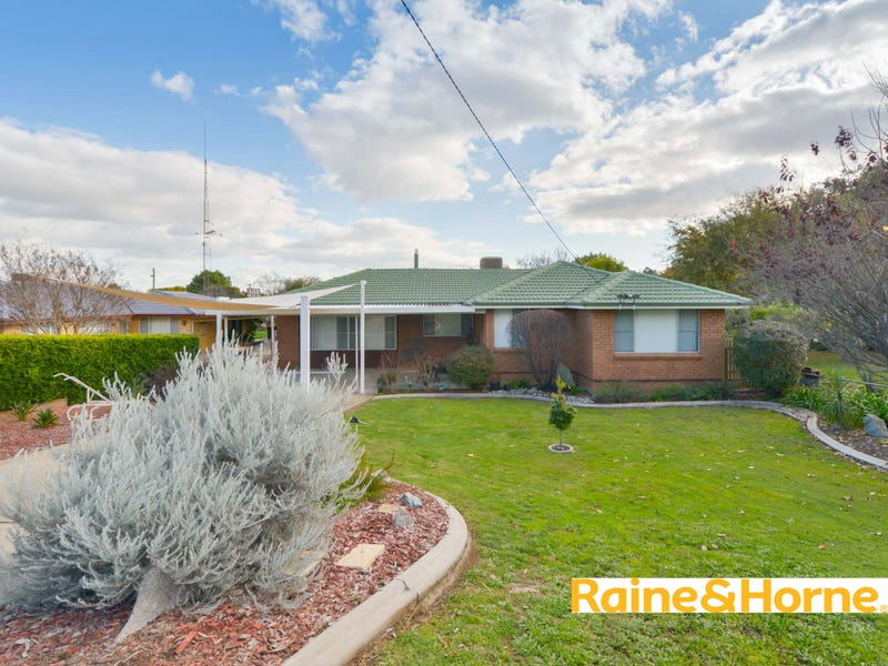 10 Somerset Place, Nemingha, NSW 2340