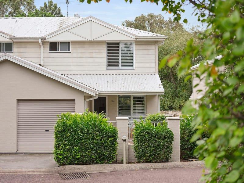 15/28 Eurimbla Street, Thornton, NSW 2322