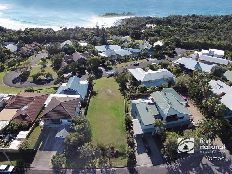 12 Pacific Street, Angourie, NSW 2464