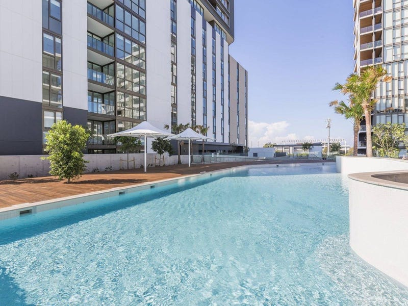 305/3 Foreshore Boulevard, Woolooware, NSW 2230