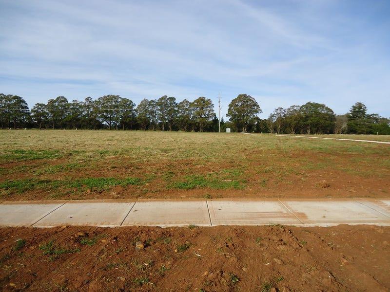 Lot 42, Graham crescent, Crookwell, NSW 2583