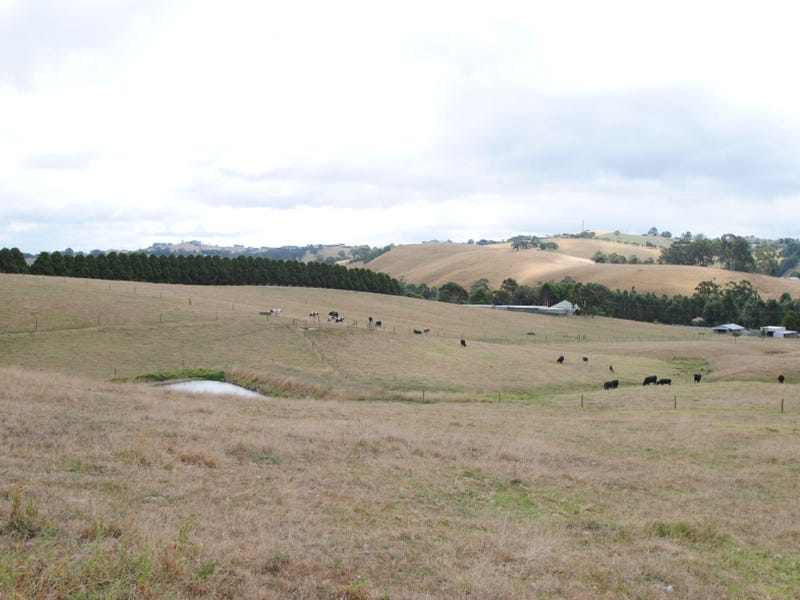 Lot 2 CAHILLS OUTLET ROAD, Kardella South, Vic 3950