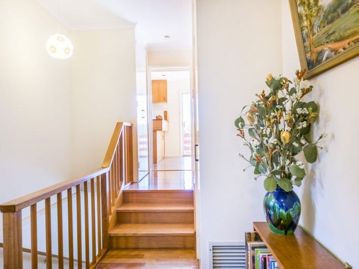 15 McCay Place, Pearce, ACT 2607